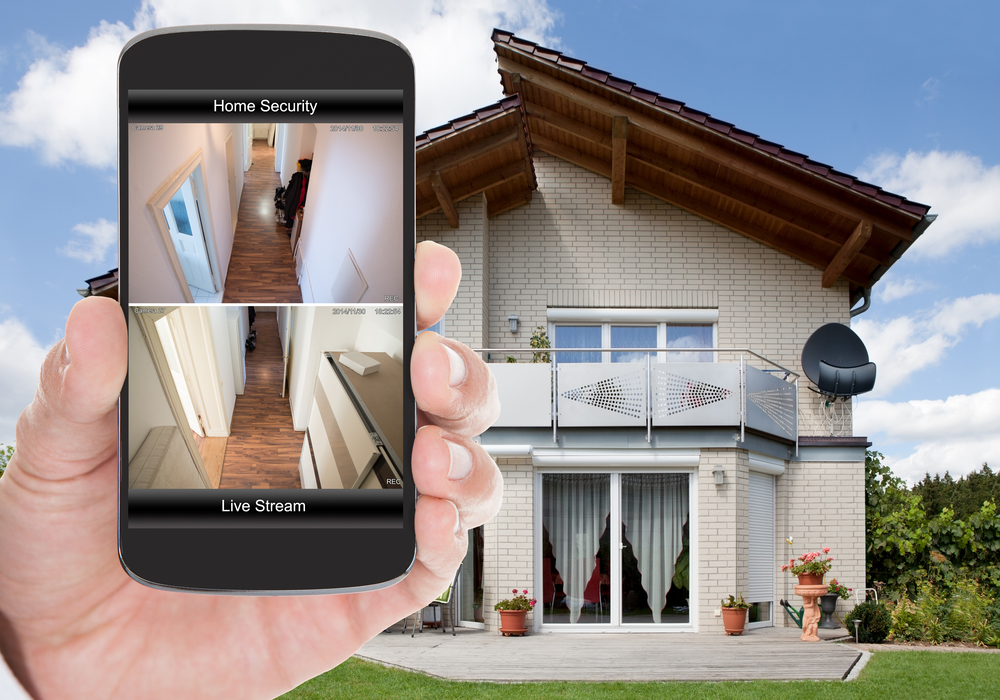 Tips For Evaluating Different Home Security Systems